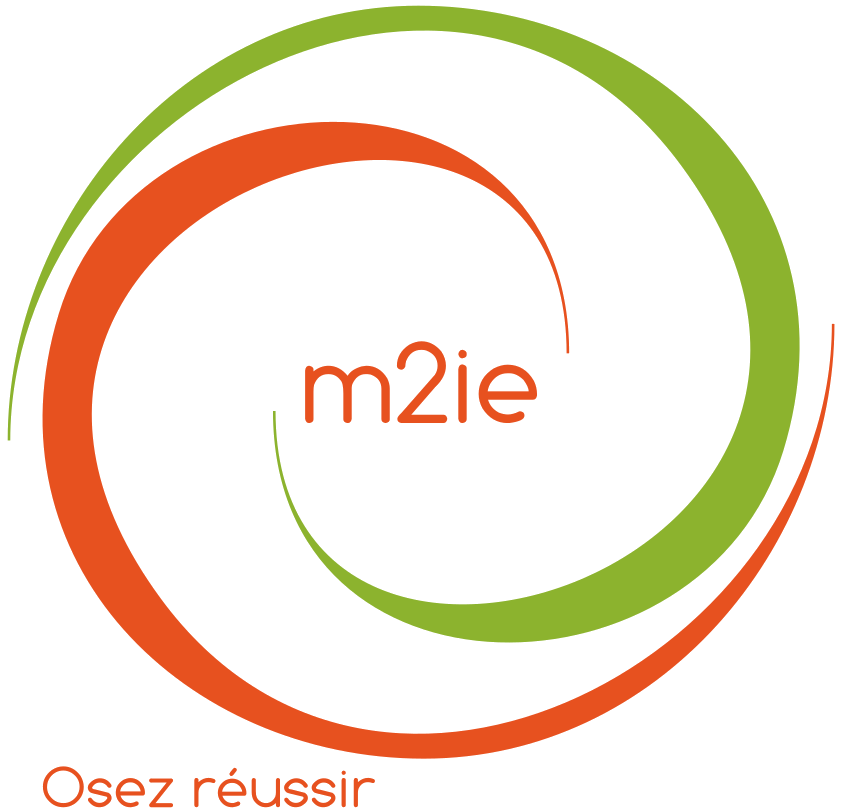 Maison Intercommunale de l'Insertion et de l'Emploi -m2ie