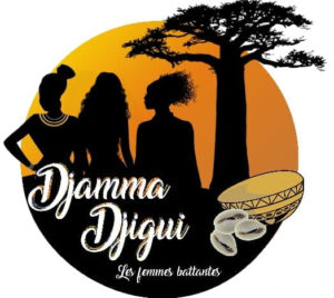 Interview de la Présidente de l'association « djamma djigui »